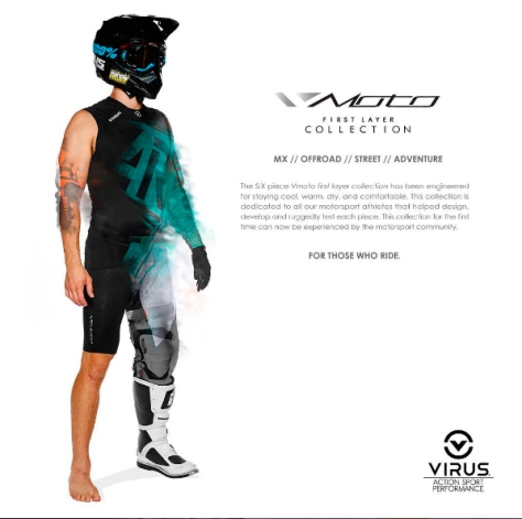 vmoto-image